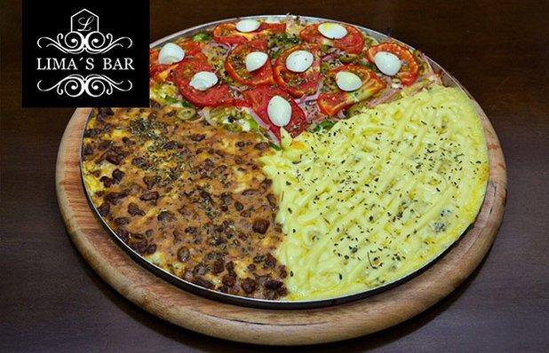 limas-bar-cidade-baixa-pizza-destaque.jpg