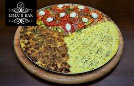 limas-bar-cidade-baixa-pizza-block.jpg