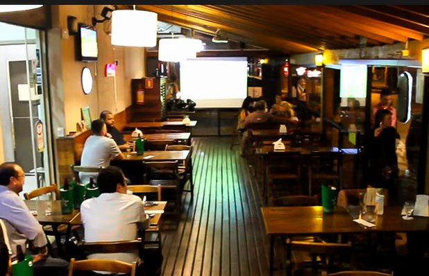 limas-bar-cidade-baixa-pizza-imagem.jpg