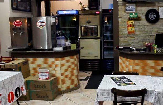 limas-bar-cidade-baixa-pizza-imagem2.jpg
