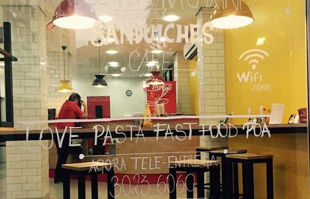 love-pasta-imagem9.jpg