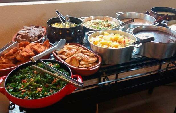 sant-riffel-buffet-livre-gramado-imagem.jpg