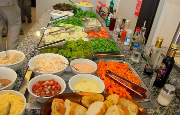 sant-riffel-buffet-livre-gramado-imagem2.jpg