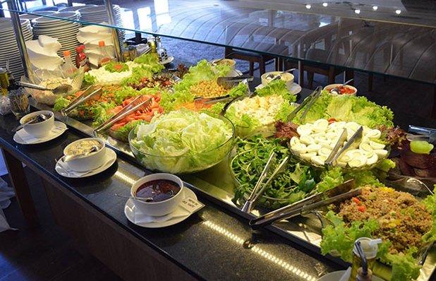 degustare-buffet-livre-imagem2.jpg