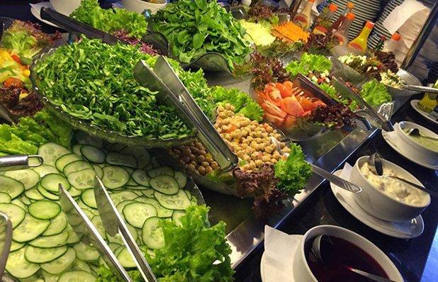 degustare-buffet-livre-imagem3.jpg