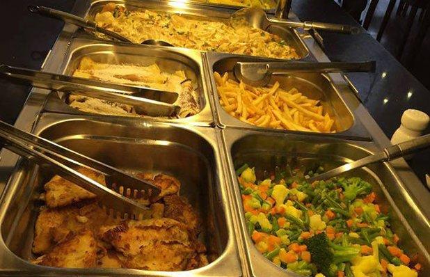 degustare-buffet-livre-imagem6.jpg