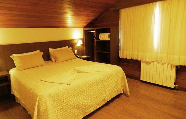 hotel-quarto-gramado-imagem2.jpg