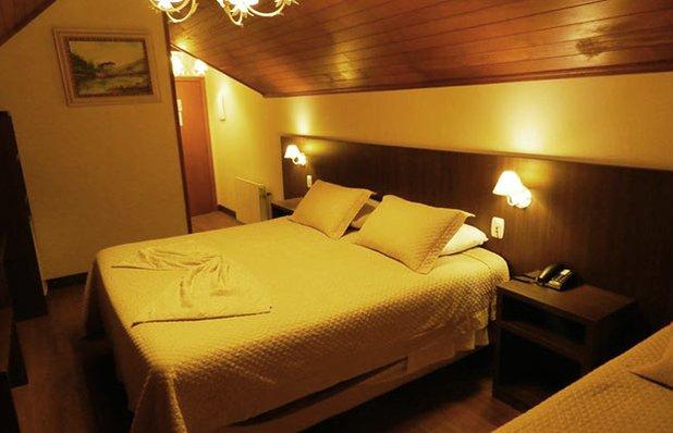 hotel-quarto-gramado-imagem3.jpg