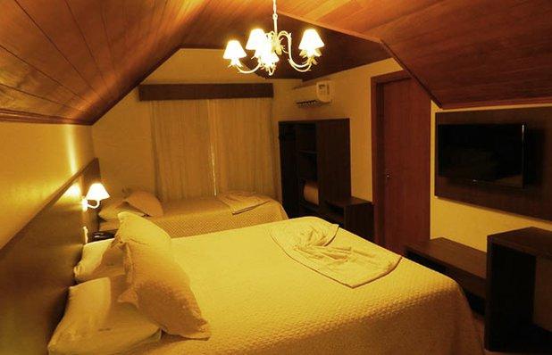 hotel-quarto-gramado-imagem4.jpg