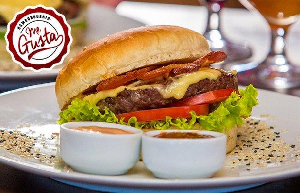 hamburguer-artesanal-destaque.jpg