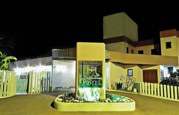 hotel-bella-torres.jpg