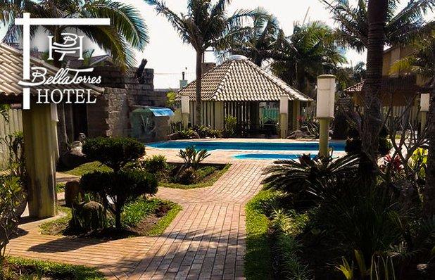 hotel-bella-torres-hospedagem-praia-destaque.jpg