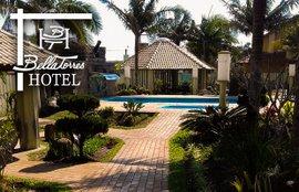 hotel-bella-torres-hospedagem-praia-block.jpg