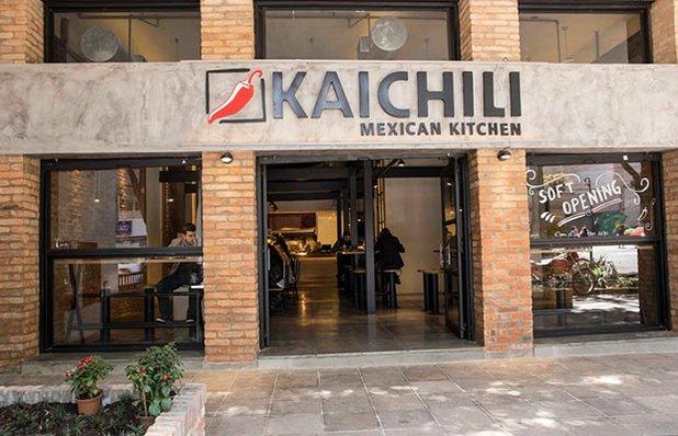 kaichili-burrito-frango-mexicano-fachada2.jpg