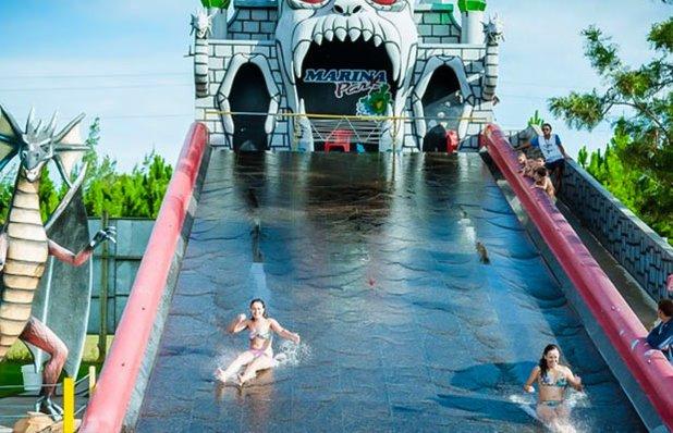 marina-park-parque-aquatico7.jpg