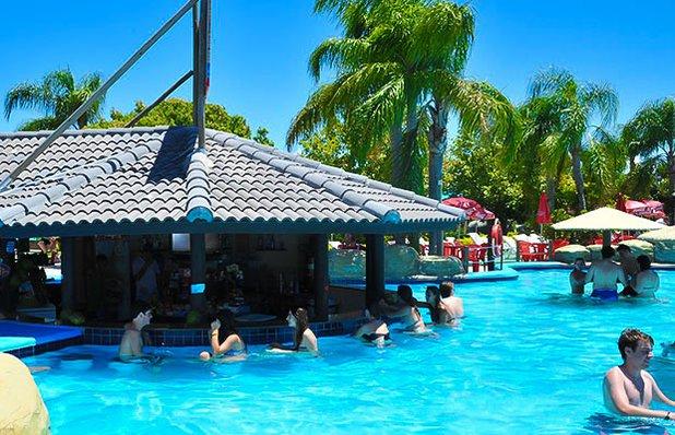 marina-park-parque-aquatico6.jpg