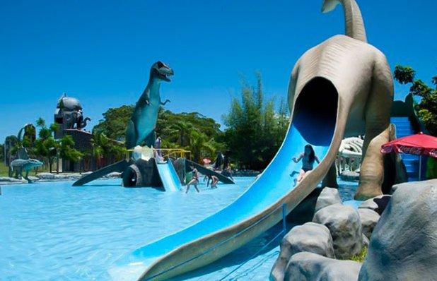 marina-park-parque-aquatico2.jpg