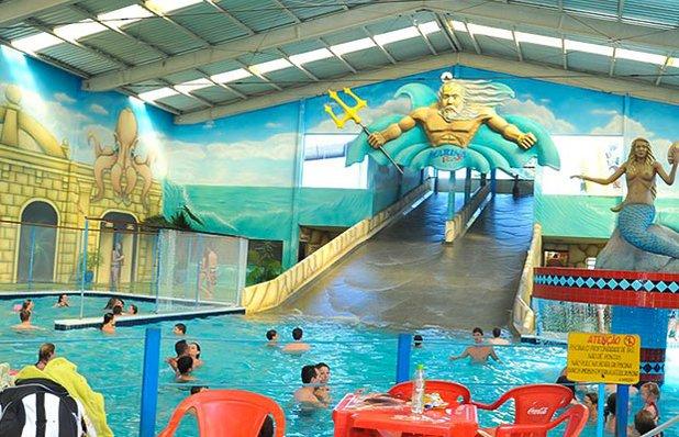 marina-park-parque-aquatico3.jpg