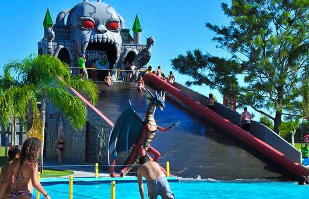 marina-park-parque-aquatico4.jpg
