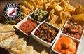 kaichili-tacos-nachos-quesadillas-destaques.jpg