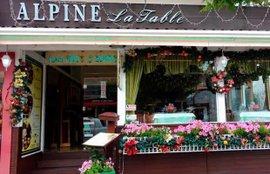alpine-le-table-fondue-block.jpg