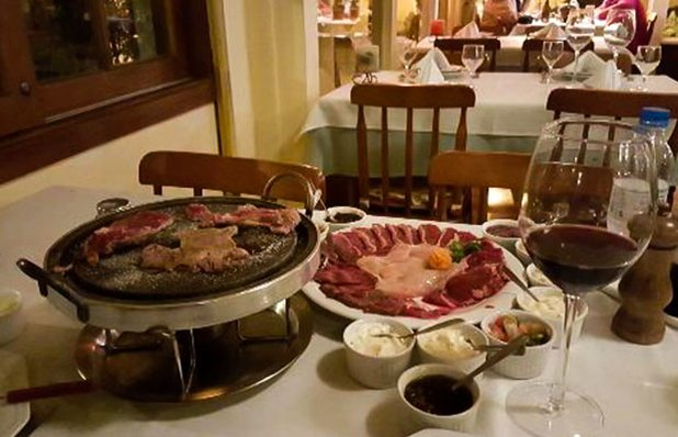 alpine-le-table-fondue-carne.jpg