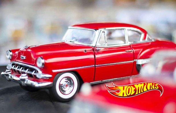 hot-minis-exposicao-carros-miniatura2.jpg