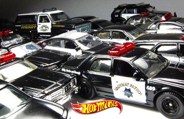 hot-minis-exposicao-carros-miniatura-policia.jpg