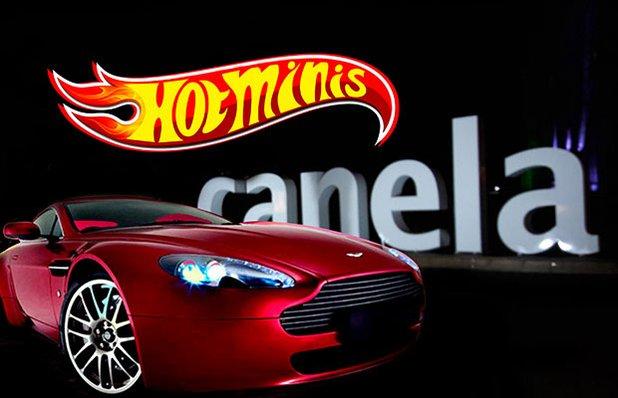 hot-minis-exposicao-carros-miniatura-canela.jpg