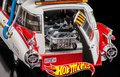 hot-minis-exposicao-carros-miniatura.jpg