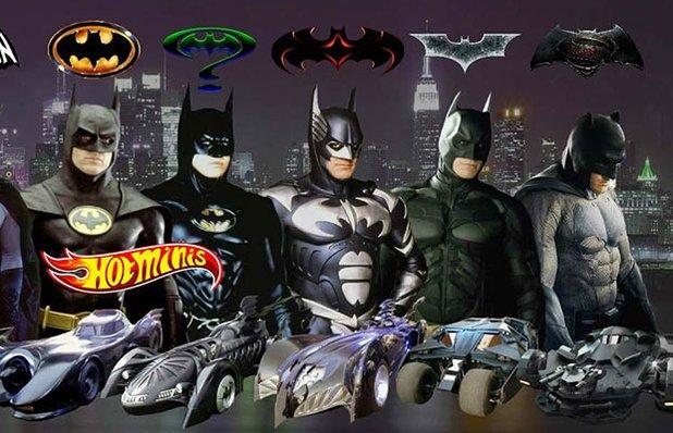 hot-minis-exposicao-carros-miniatura-batman.jpg