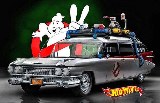 hot-minis-exposicao-carros-miniatura-caca-fantasmas.jpg