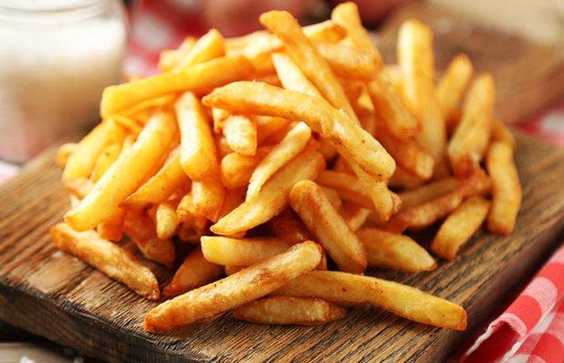 borbulhas-batata-frita.jpg