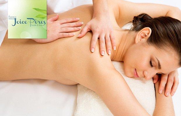 joice-massagem-reflexologia-block.jpg