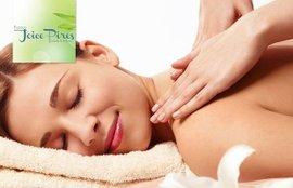 joice-massagem-terapeutica-modeladora-destaque.jpg
