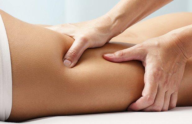 joice-massagem-modeladora-drenagem-detox2.jpg