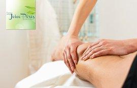joice-massagem-modeladora-drenagem-detox.jpg