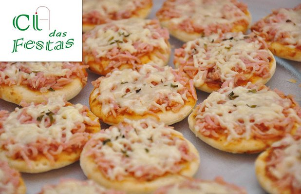 cia-das-festas-mini-pizza-destaque.jpg