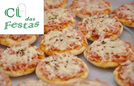 cia-das-festas-mini-pizza-block.jpg
