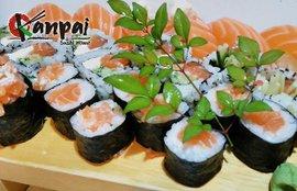 kanpai-sushi-delivery-temaki-block.jpg