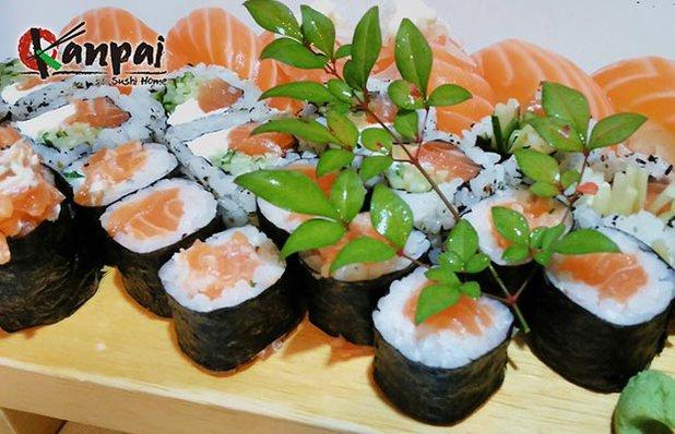 kanpai-sushi-delivery-temaki-destaque.jpg