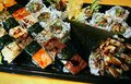kanpai-sushi-delivery-temaki2.jpg