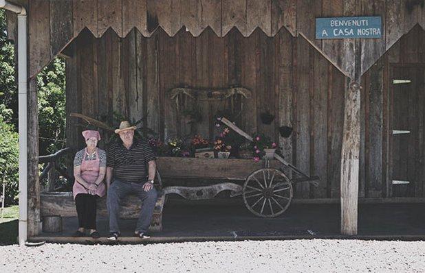 raizes-coloniais-tour-casa-centenaria-gramado2.jpg