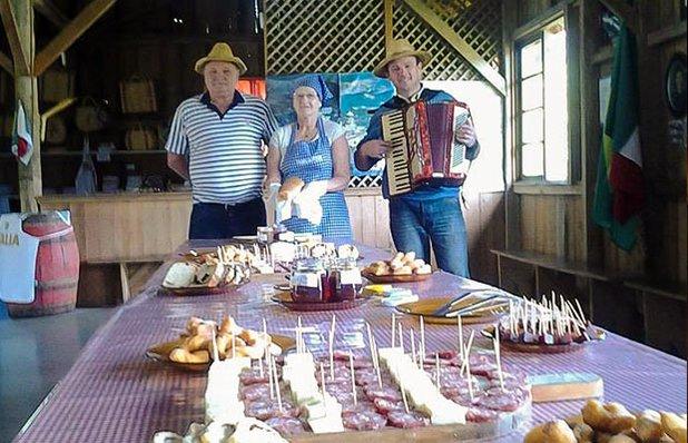 raizes-coloniais-tour-casa-centenaria-gramado-cafe-colonial3