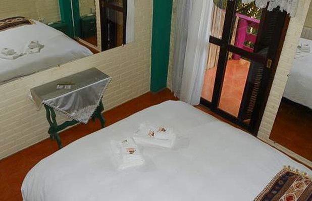 pousada-chacaras-nova-petropolis-quarto2.jpg