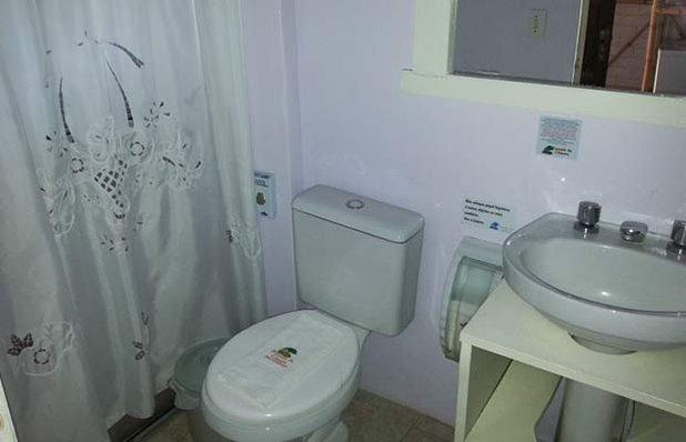 pousada-chacaras-nova-petropolis-banheiro.jpg
