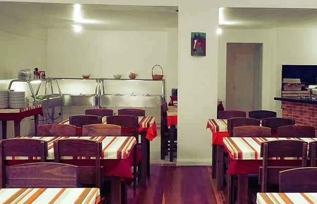 restaurante-gaucho-prenda-ambiente.jpg
