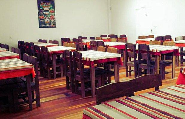 restaurante-gaucho-prenda-ambiente2.jpg
