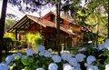 hotel-cabana-gramado-recepcao4.jpg