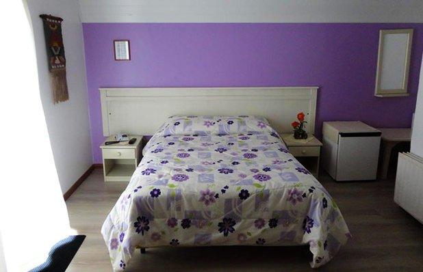 hotel-cabana-gramado-quarto2.jpg